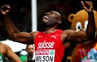 Cú sốc ở Olympic: 20 VĐV bị cấm thi đấu ngay trước giờ tranh tài