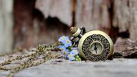 Tử vi tuần mới của 12 cung Hoàng đạo: Thiên Bình tài chính ổn định, Bọ Cạp tình duyên hạnh phúc