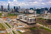 Yêu cầu công khai dự án nhà ở hình thành trong tương lai