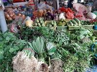 Hà Nội ngày đầu hạn chế ra đường: Nguồn cung hàng hóa dồi dào, sức mua ổn định