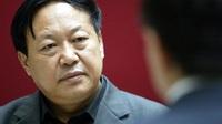 """""""Ông trùm"""" chăn nuôi Trung Quốc lĩnh án 18 năm tù vì tội gây rối"""