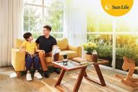 Bảo hiểm Sun Life Việt Nam ra mắt sản phẩm dành cho khách hàng cao cấp
