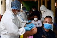 Thế giới có hơn 196 triệu ca mắc Covid-19 và 4,2 triệu ca tử vong
