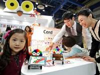 Xu hướng ứng dụng công nghệ vào giáo dục ở Việt Nam