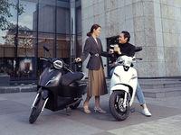 Vì sao xe máy điện ngày càng được ưa chuộng?