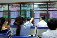 Từ 30/6/2025, tất cả cổ phiếu phải chuyển giao dịch trên HOSE