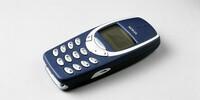 Những chiếc điện thoại có ảnh hưởng nhất mọi thời đại