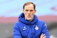 Chelsea chắc chắn sẽ bán 2 cầu thủ nếu nhận được lời đề nghị phù hợp