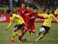 AFF Suzuki Cup 2020 chưa tìm được nước đăng cai