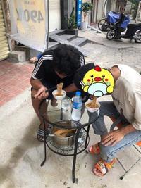 Bị quỵt tiền công, nhịn đói 1 tuần, hai thanh niên Thanh Hoá đánh bạo gõ cửa nhà dân và cái kết khiến chủ nhà ân hận
