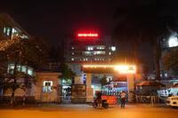 BV Phổi Hà Nội đã có 24 ca dương tính với SARS-CoV-2, cách ly y tế toàn bệnh viện
