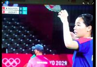Hotgirl cầu lông Nguyễn Thùy Linh lại đốn tim fan trên mạng xã hội