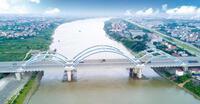 Quy hoạch đô thị sông Đuống: Di dời 4 khu dân cư nhưng không chuyển đổi sử dụng đất