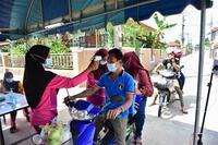 Ngày 29/7: Covid-19 có thể trở thành bệnh điều trị ở nhà?; Nhiều công ty Mỹ viết thư yêu cầu Tổng thống viện trợ thêm vaccine cho Việt Nam