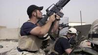 [ẢNH] Hàng ngàn lính đánh thuê Blackwater Mỹ sắp vào Donbass đối đầu Wagner Nga?
