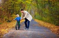Giọng nói bố mẹ với con cái quyết định chỉ số IQ và EQ của con bạn