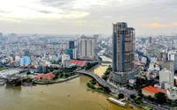 Thị trường bất động sản sẽ bùng nổ trong nửa cuối năm 2021?