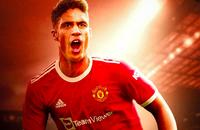 Có Varane, Solskjaer lập tức kể tên bộ tứ siêu đẳng của Man Utd
