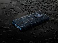 """Chiếc điện thoại Nokia """"nồi đồng cối đá"""" chính thức ra mắt"""