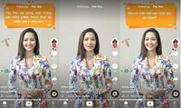 Hoa hậu Kỳ Duyên, HHen Niê cùng lên TikTok tham gia thử thách #SongChuDong