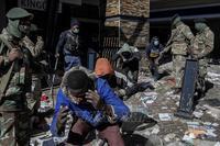 Nam Phi điều tra vụ trên 140 bệnh nhân tâm thần tử vong sau khi chuyển viện
