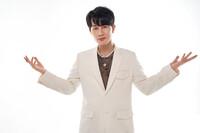 Fan Sơn Tùng và Jack quyết giành slot phát nhạc trên show quốc tế: Người đang chiếm thế áp đảo là ai?