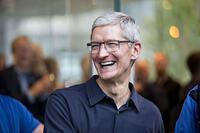 Apple báo cáo doanh thu khủng 81,4 tỷ USD quý 2, vượt mức kỳ vọng