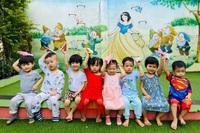 Đà Nẵng đề xuất chi 87 tỷ đồng hỗ trợ học phí cho học sinh