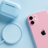 Ngắm loạt concept iPhone 13 với màu sắc nổi bật, nhìn là muốn chốt đơn ngay!