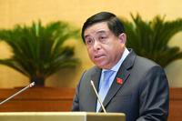 Việt Nam ''xóa sổ'' mức thu nhập trung bình thấp vào năm 2025