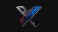 POCO X3 GT chính thức ra mắt tại Việt Nam: Gaming phone với thiết kế mới lạ, chip Dimensity 1100