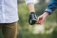 Robot tình dục và ''cuộc cách mạng'' mê hoặc trái tim con người: Yêu & Kết hôn!