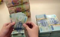 Ngân hàng sẽ siết chặt cho vay chứng khoán, bất động sản 6 tháng cuối năm