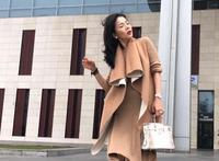 Cardi B khoe BST 26 túi Hermès nhưng không có 'cá sấu' như Ngọc Trinh