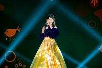 Gương kia người trên tường, Đông Nhi thắc mắc: Han Sara và con gái Winnie ai mới là Bạch Tuyết thật đây?