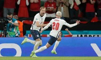 Vòng loại World Cup: Bi kịch ở Doha & bàn thua cay đắng bậc nhất lịch sử bóng đá Nhật Bản