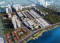 Sức bật BĐS Hoàng Mai trong tầm nhìn quy hoạch Thủ đô