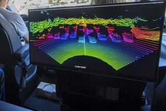 Tesla ra mắt dịch vụ đăng ký cho phần mềm hỗ trợ lái xe nâng cao