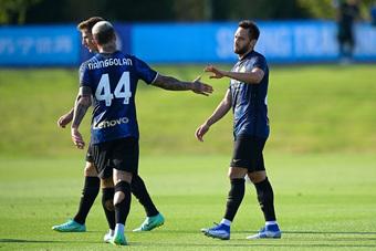 BẢN TIN SÁNG 29/7: Odegaard tìm đường về lại Arsenal