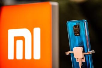 Xiaomi vượt Apple, thành hãng smartphone lớn thứ hai toàn cầu