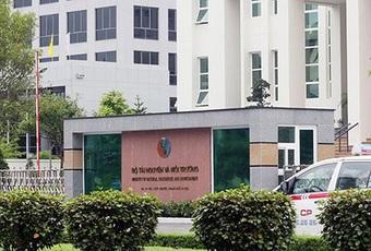 Chỉ số cải cách hành chính: Vì sao Bộ TN-MT xếp thứ 7?