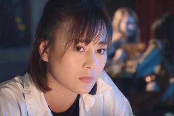 ''Hương vị tình thân'' tập 67, Nam chia tay Long