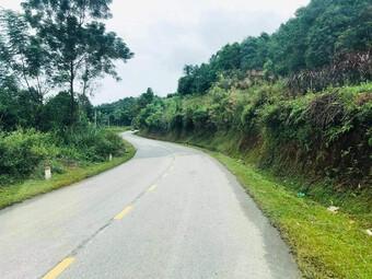 Động Puông – Tuyệt tác thiên nhiên trong Vườn Quốc gia Ba Bể