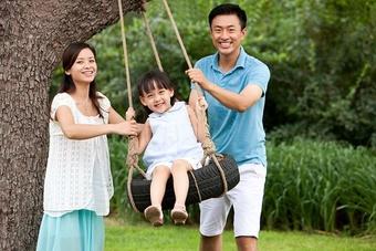 Bạn là cha mẹ thông thái hay cha mẹ thông thường?