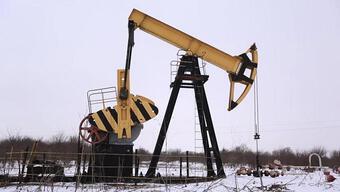 Nga trở thành nhà sản xuất dầu thô lớn thứ hai thế giới, chỉ xếp sau Mỹ