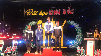 Sở GD&ĐT Bắc Ninh: Thực hiện tốt chính sách đối với các trường trọng điểm