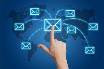 Cảnh báo giả mạo đối tác nước ngoài giao dịch qua thư điện tử