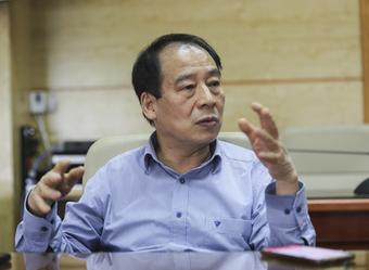Hà Nội cần làm gì để triển khai thành công chiến dịch tiêm chủng lớn nhất từ trước đến nay?