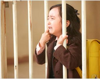 Án oan ấu dâm ngốn nước mắt khán giả của Điều Kỳ Diệu Ở Phòng Giam Số 7 là vụ án có thật, chính chủ khổ sở suốt 36 năm