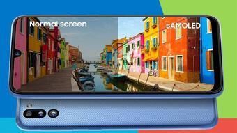 Tin tức công nghệ mới nóng nhất hôm nay 22/7: Huawei chính thức ra mắt Watch 3 series ở Việt Nam